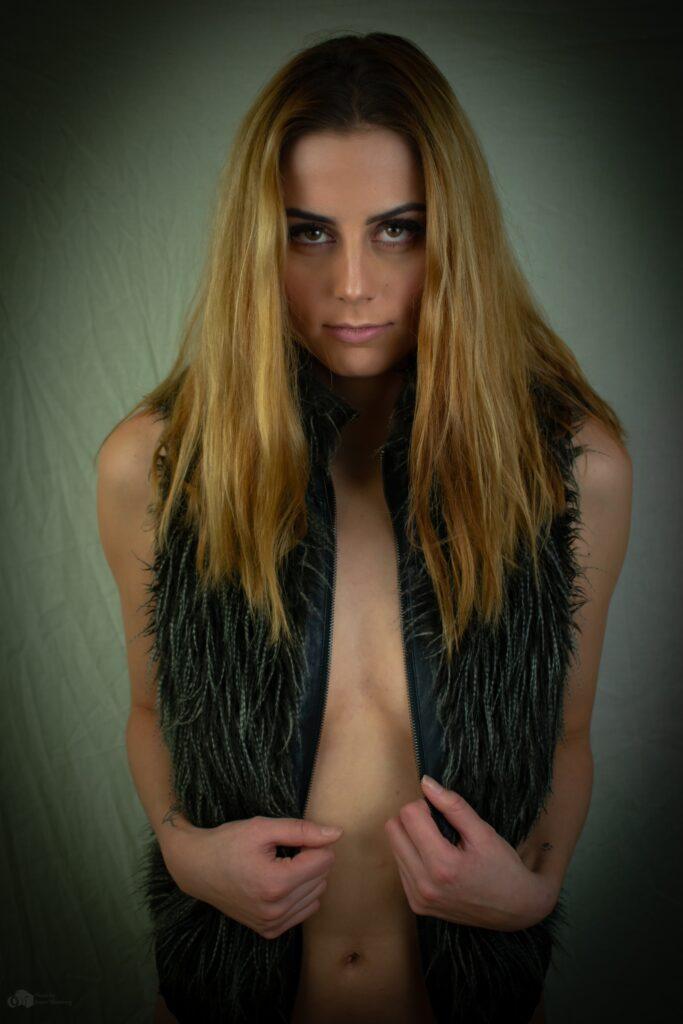 Louise-Borg-029
