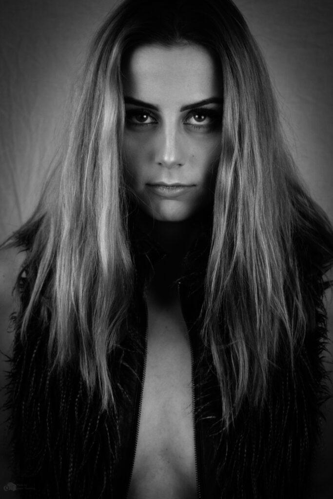 Louise-Borg-030