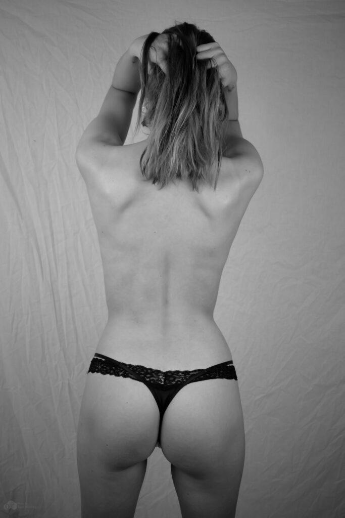 Louise-Borg-033