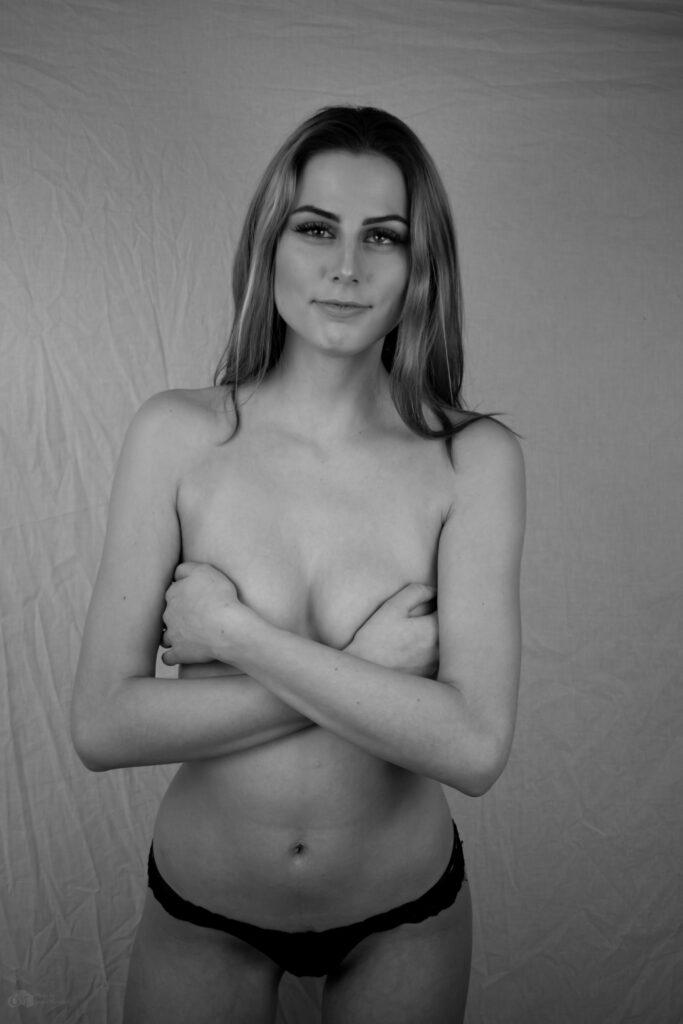Louise-Borg-034