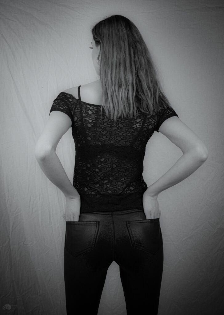 Louise-Borg-035