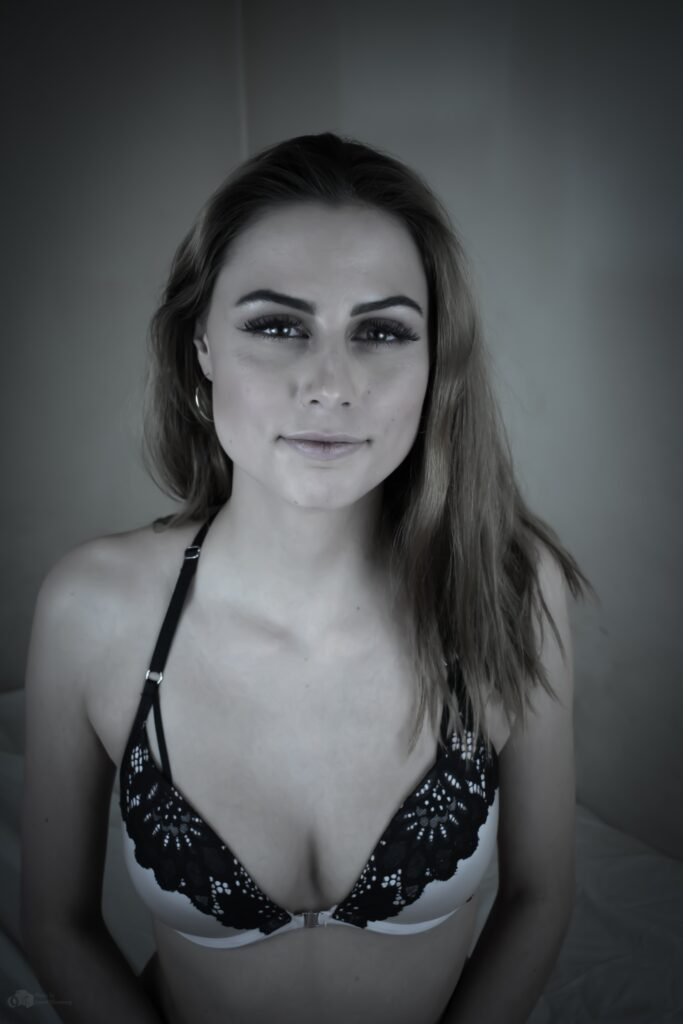 Louise-Borg-051