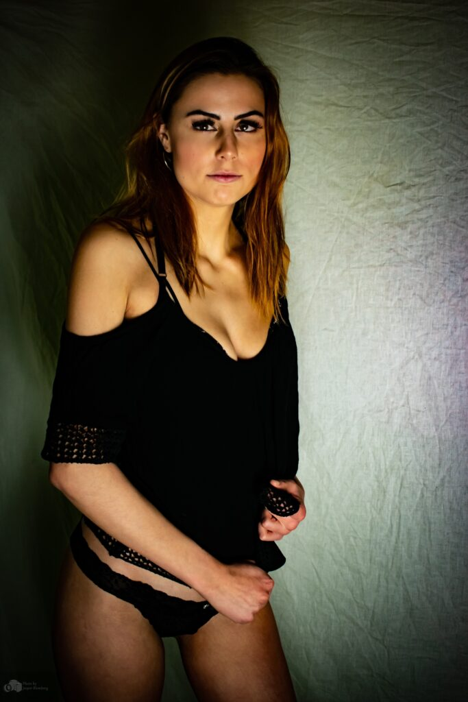 Louise-Borg_0902-2020-003