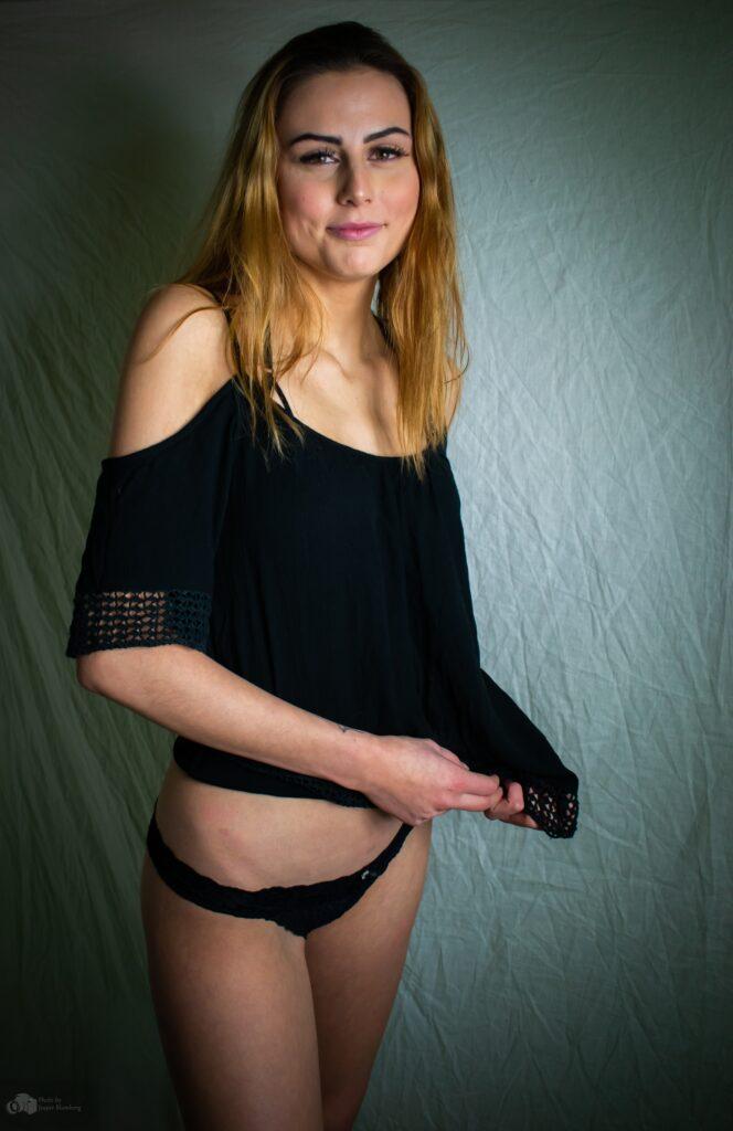 Louise-Borg_0902-2020-005