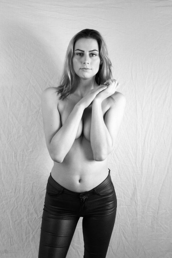 Louise-Borg_0902-2020-006