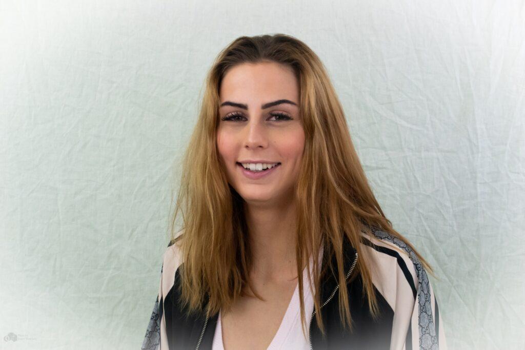 Louise-Borg_0902-2020-011