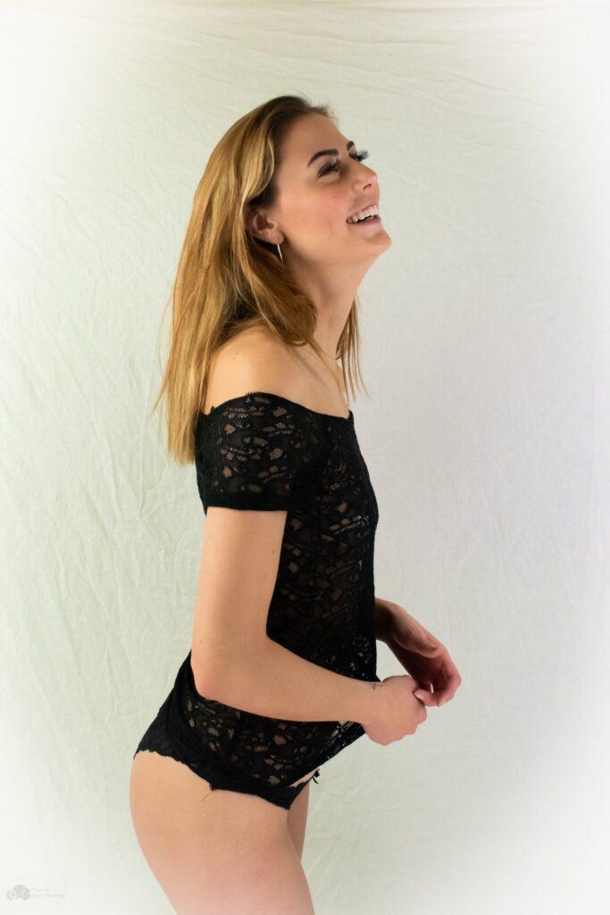 Louise-Borg_0902-2020-014