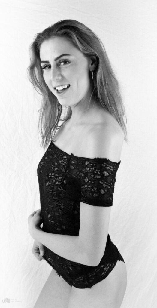 Louise-Borg_0902-2020-017