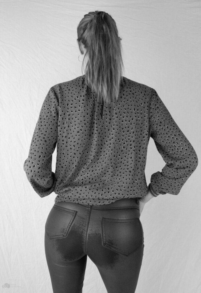 Louise-Borg_0902-2020-034