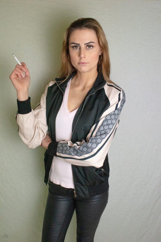 Louise-Borg_0902-2020-040